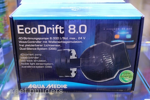AquaMedic-EcoDrift 8.jpg