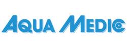 aquamedic_logo.jpg