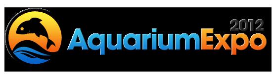 Aquarium-Expo-2012.png