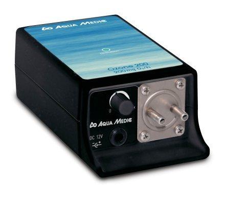 aquarium-filtration-ozone-generators.jpg