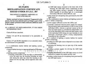 aquarium-led-patent-2-300x225.jpg