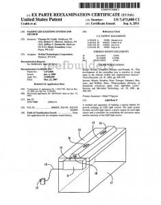aquarium-led-patent-235x300.jpg