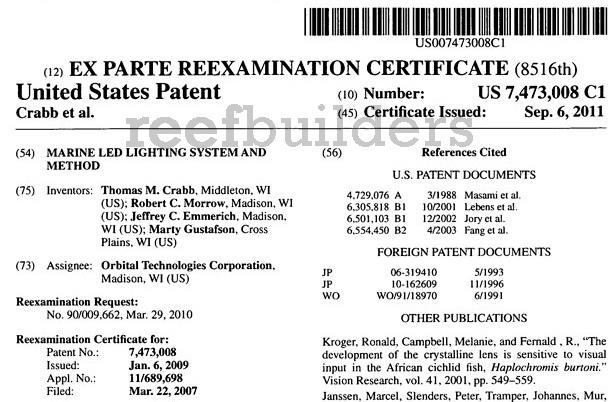 aquarium-led-patent1.jpg