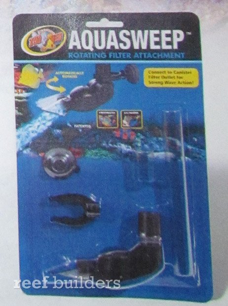 aquasweep-zoomed-filter-attachment-2.jpg