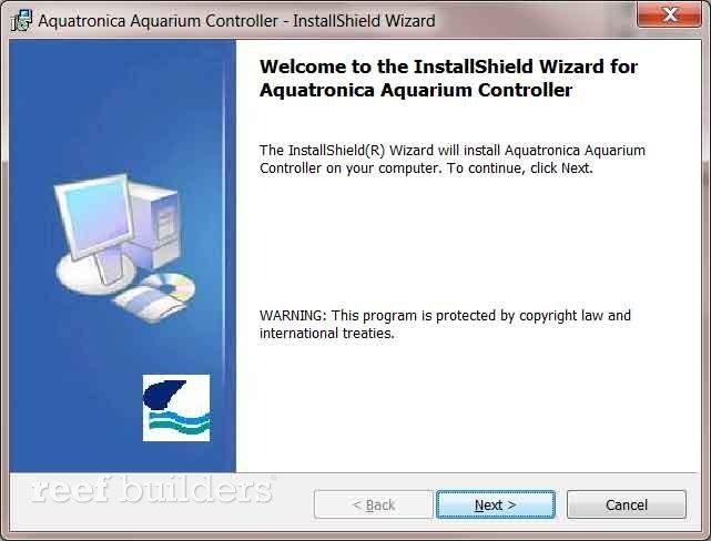 aquatronica-aquarium-software-update.jpg
