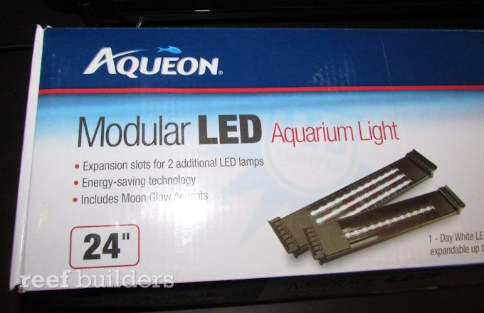 aqueon-modular-led-aquarium-light-4.jpg