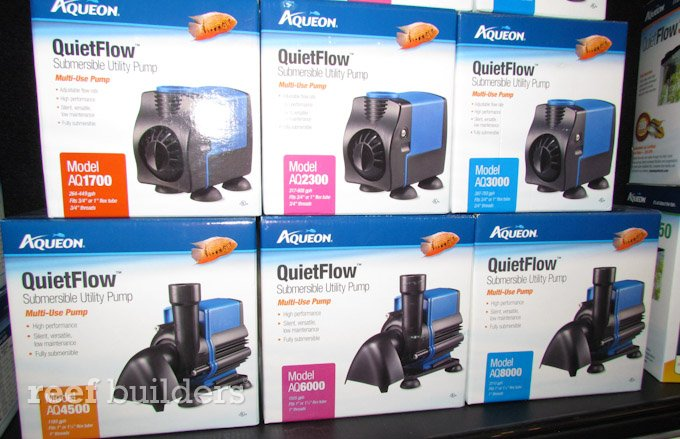 aqueon-quietflow-pump-1.jpg