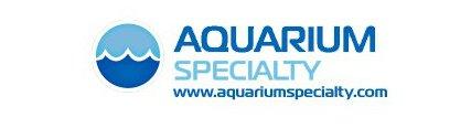 aqyuarium-specialty.jpg