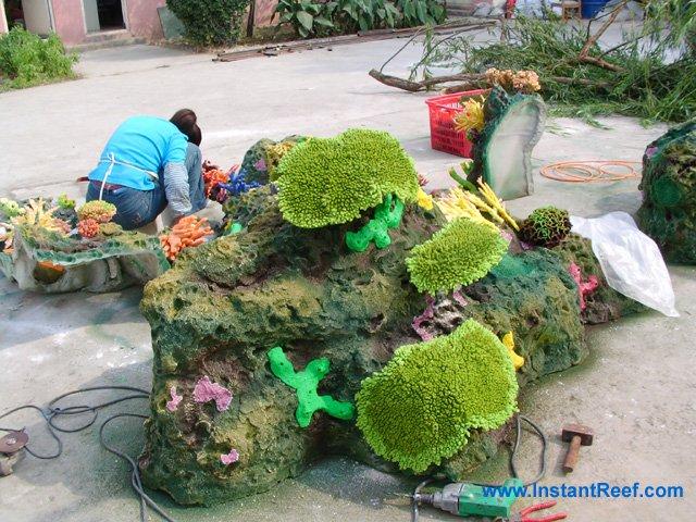 arium_Commercial_Aquarium%20Contractor_Saltwater_Marine_Fish%20Aquarium_Leasing__Manufacturer_02.jpg