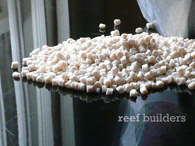 atb-bio-pellets-2.jpg