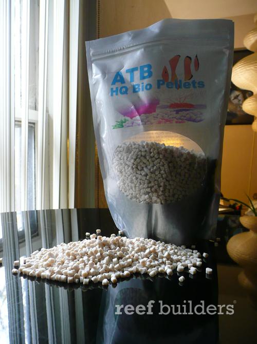 atb-bio-pellets.jpg