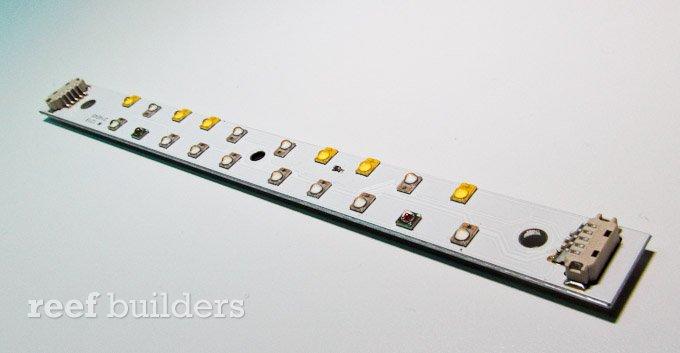 ati-led-powermodul-t5-hybrid-1.jpg