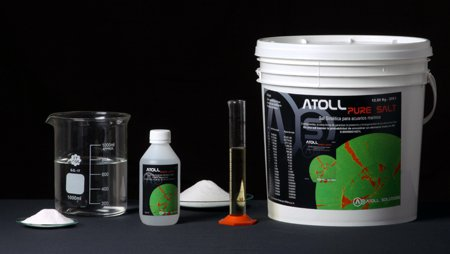 atoll-solut-salt.jpg
