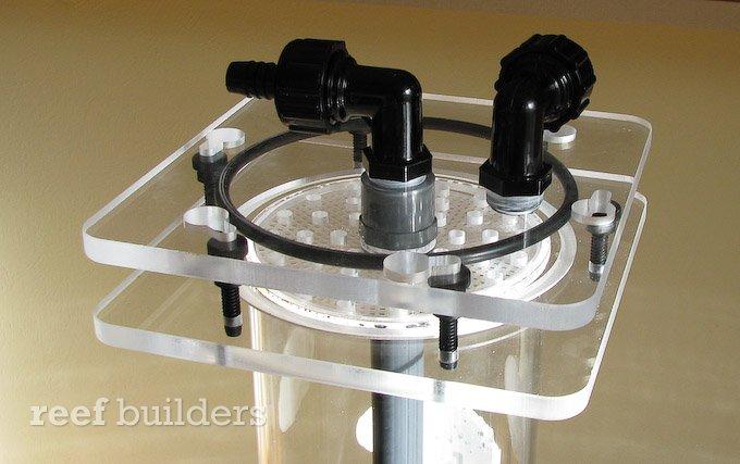 avast-marine-media-reactor-mr10-4.jpg