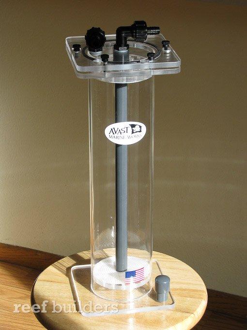 avast-marine-media-reactor-mr10.jpg