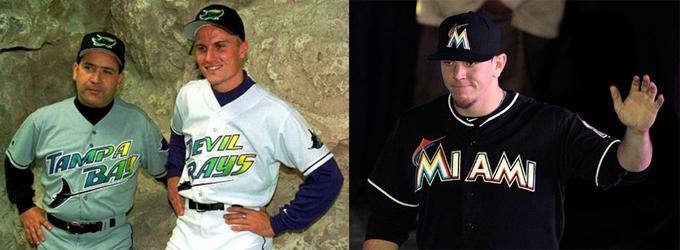aweful-baseball-uniforms.jpg
