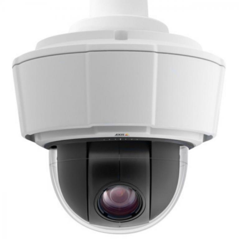AXIS DOME CAMERA.jpg
