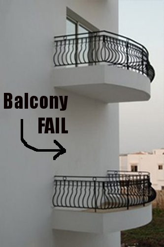 balcony-fail.jpg