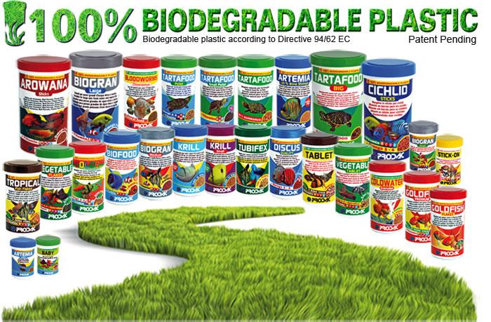 biodegradable-plastic-fish-food-container.jpg