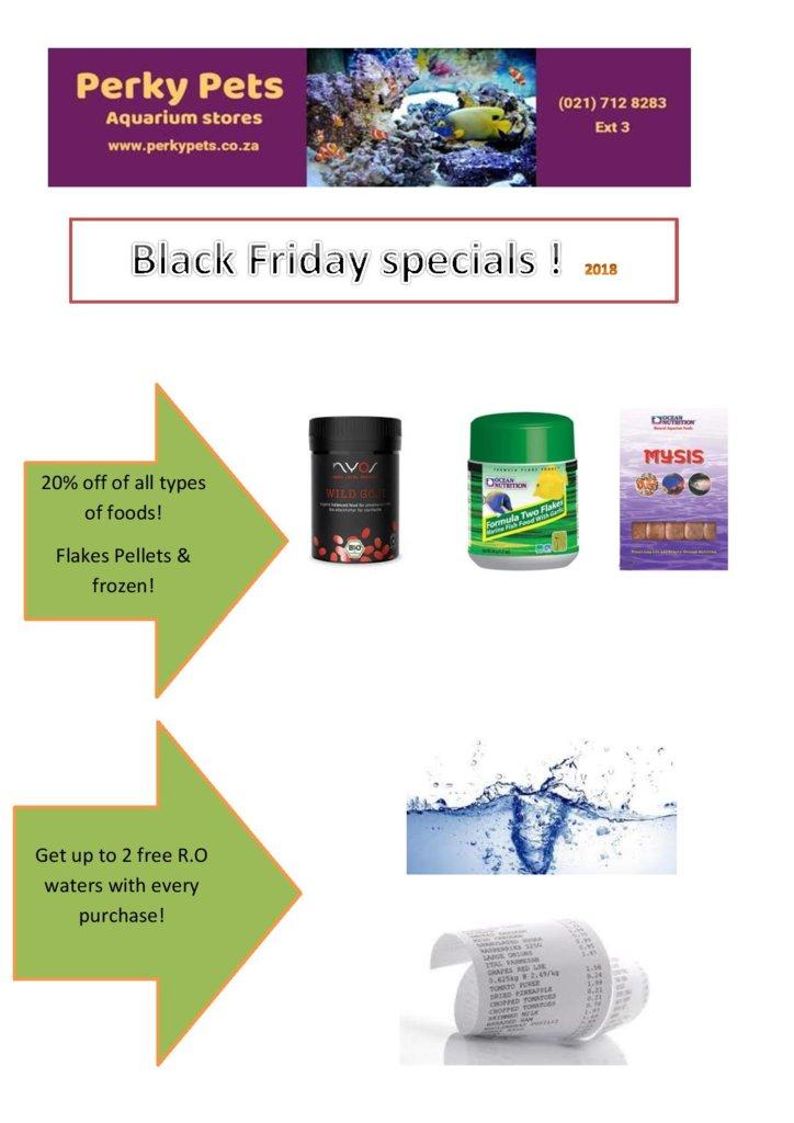 Black friday specials-page-001.jpg
