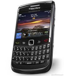 Blackberry Bold 9780.jpg