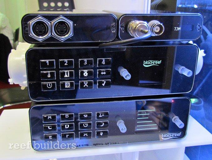 blackreef-controller-3.jpg