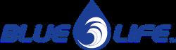 Blue-Life-Logo-White-500px-e1359182080634.png
