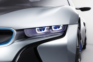 BMW-Laser-light-300x200.jpg
