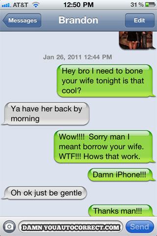 bone-wife.jpg