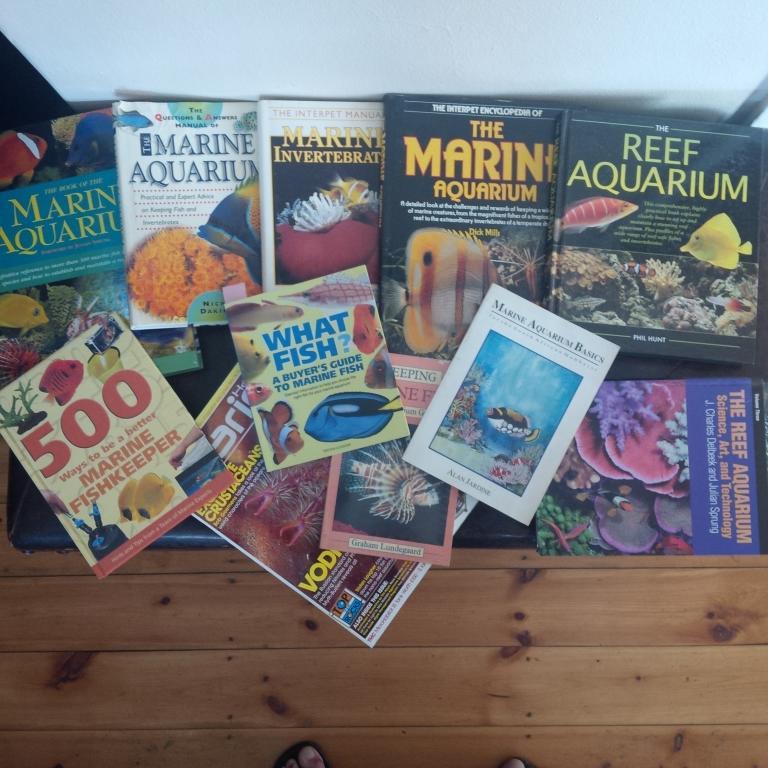 books.jpg