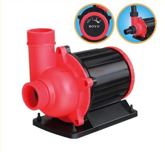 Boyu-GX4P-DC-pump.jpg