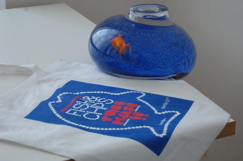 bubble-fish-tank-3.jpg