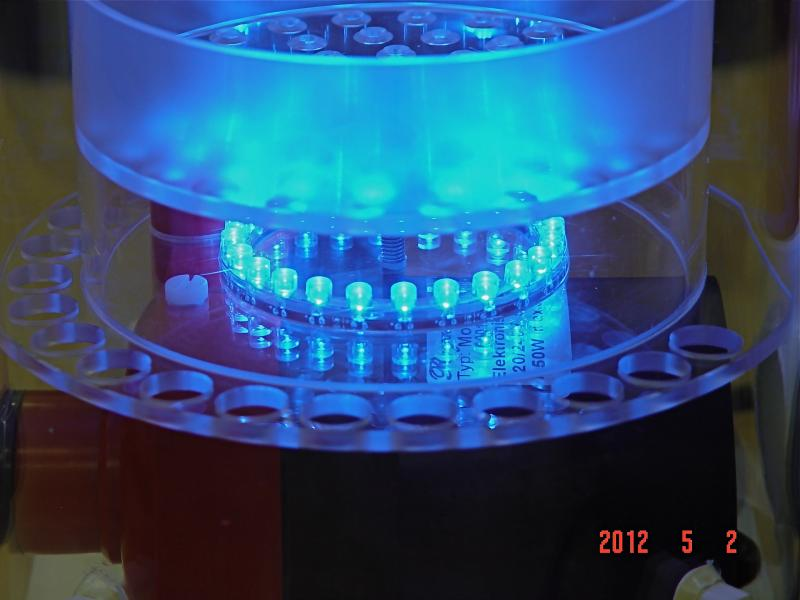 bubble-king-mini-200-3.jpg