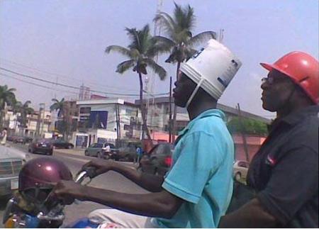 bucket-head-biker.jpg