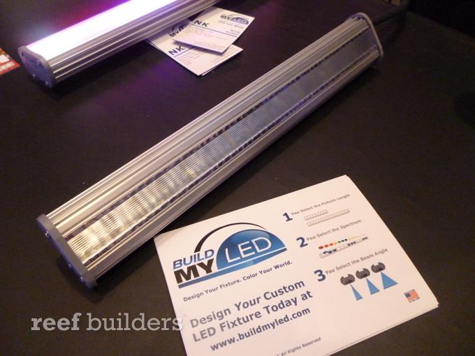 Build-My-LED.jpg
