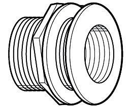 bulkhead-fittings2.jpg