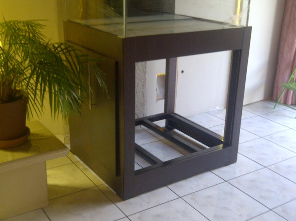 cabinet making.jpg