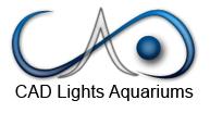 CAD_logo.jpg