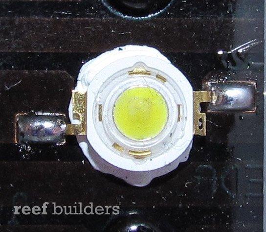 cblue-triplechip-led-4.jpg
