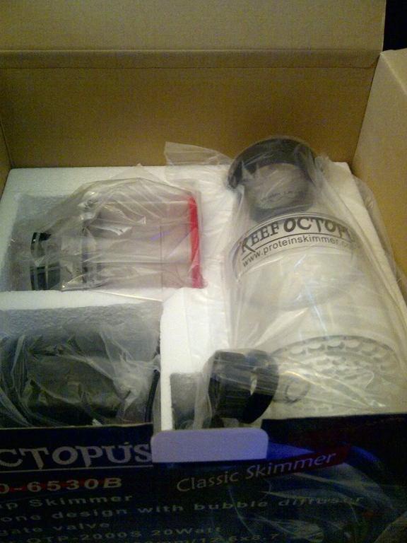 Centurion-20120308-00132.jpg