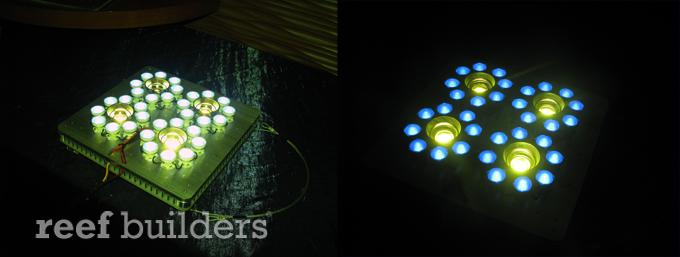 charlie-sheen-nanocustoms.jpg