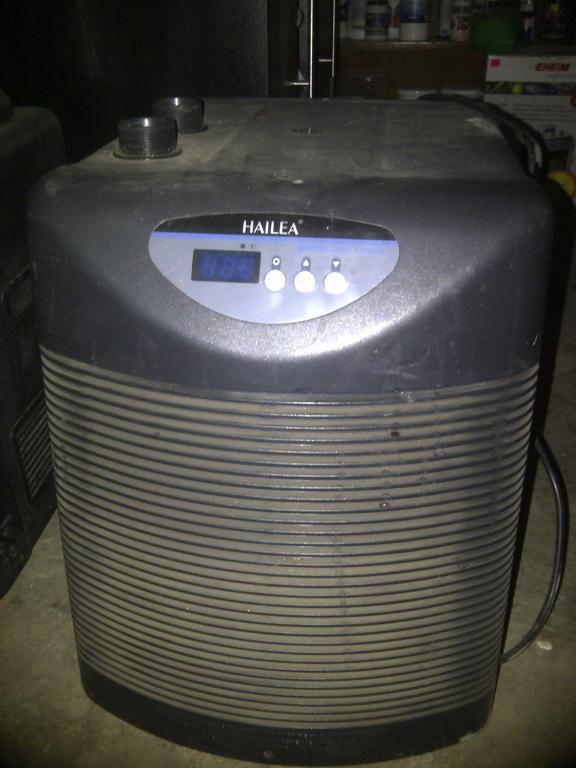 chiller HC 1000.jpg