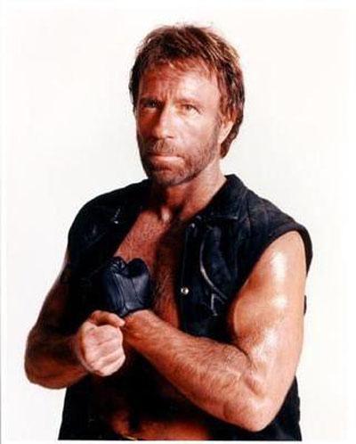Chuck+Norris.jpg