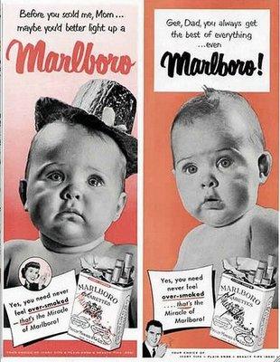 cigarette_baby.jpg