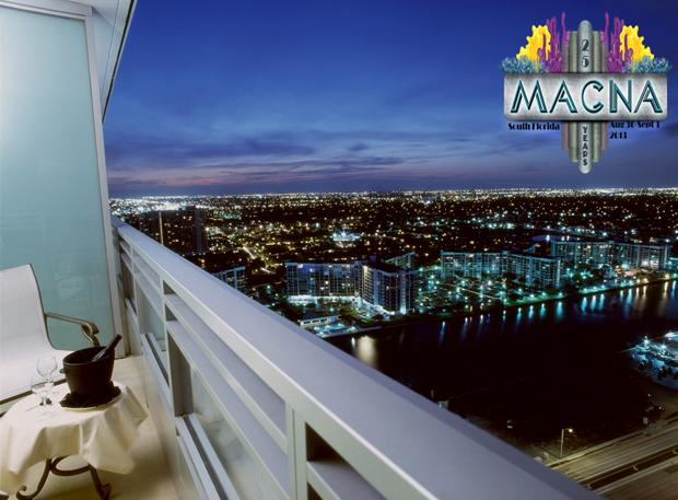 City-View-from-Balcony-1-Logo-620.jpg