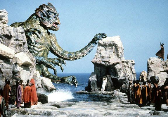 Clash-Of-The-Titans-Kraken.jpg