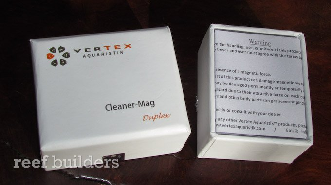 cleaner-mag-simplex-duplex-3.jpg