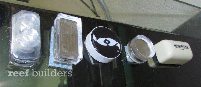 cleaner-mag-simplex-duplex-9.jpg