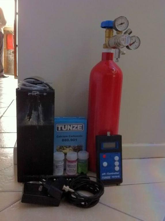 CO2Equipment.jpg