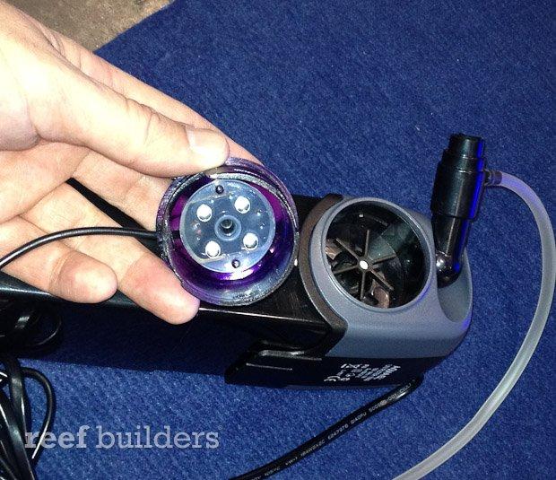 cobalt-aquatics-duofilter-uv-led-1.jpg